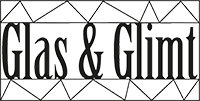 Glas & Glimt Logo