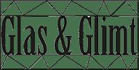 Glas&Glimt Logo