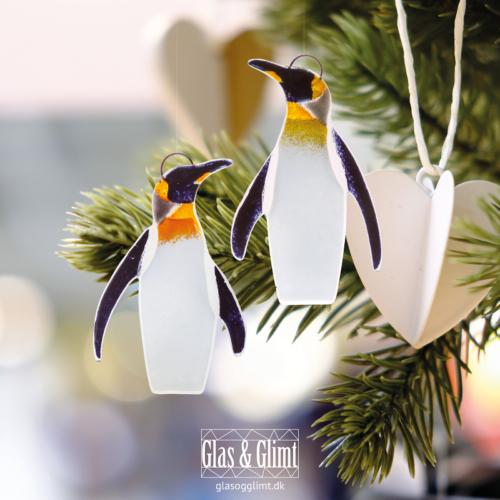 pingvin par
